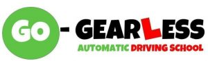 Go Gearless automatic driving school