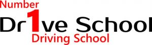 Dr1ve School
